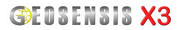 geosensis logo