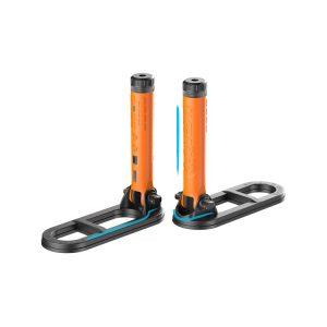 scuba-tector-pro-adiabroxos-forhtos-anixneyths-mikros-metallon