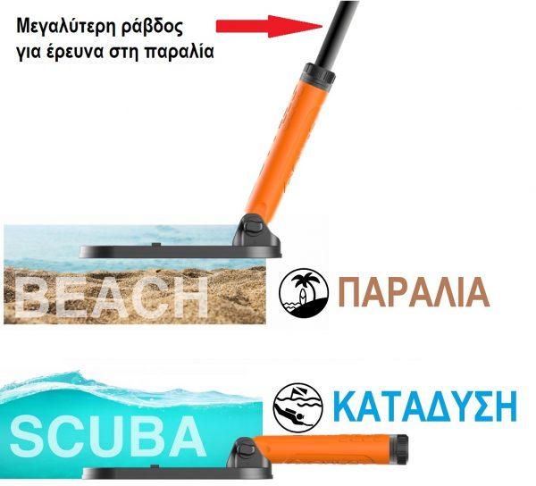 scuba-tector-pro-mikros-adiabroxos-ypobryxios-anixneyths-metallon-xeiros