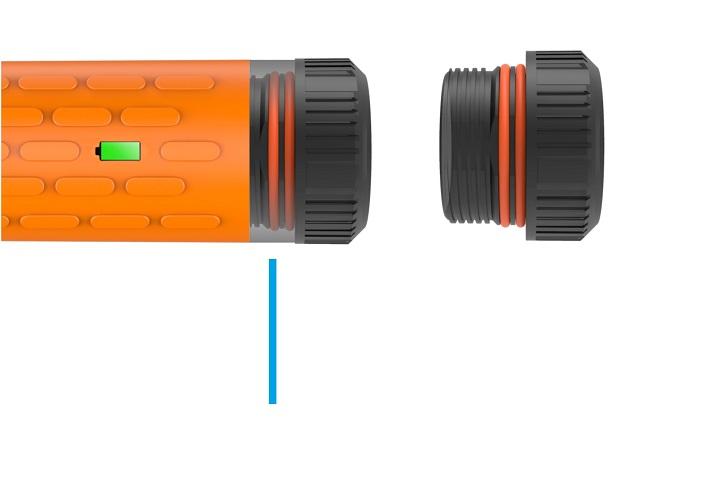 scuba-tector-pro-mikros-ypobryxios-anixneyths-metallon-xrysoy
