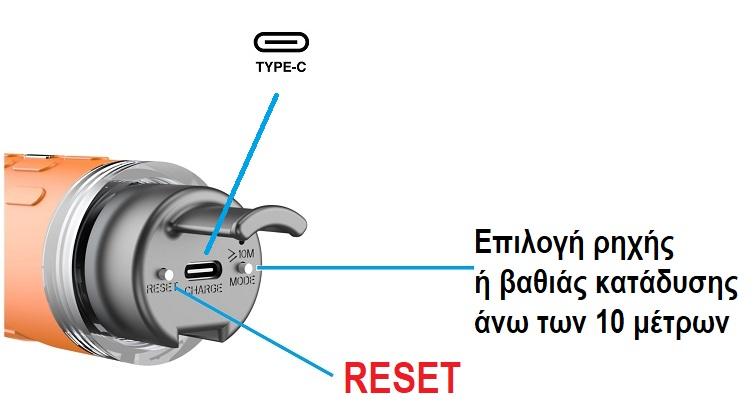 scuba-tector-pro-ypobryxios-anixneutis-metallwn-xrysou