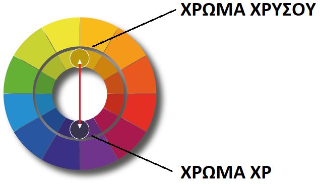 logo-box-pan-02