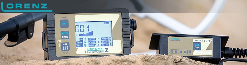 lorenz-deepmax-z2-palmikos-anixneyths-metallon-xrysoy-min