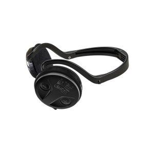 XP ORX WSA ασύρματα ακουστικά για ανιχνευτές μετάλλων