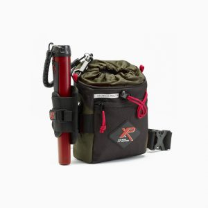xp-backpack-280-finds-pouch-sakos-anixneytes-metallon