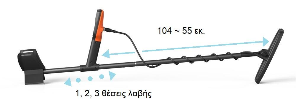 adiabroxos-anixneyths-metallon-xrusou-quest-x10-pro