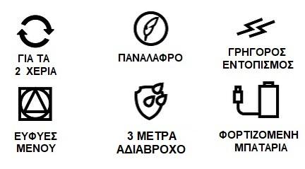 anixneytes-metallou-quest-x10-pro-eikonidia